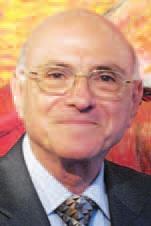 Saleh (oud-gouveneur)