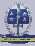 politie-curacao