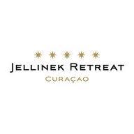 Jellinek-logo