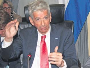 Ronald Plaskerk