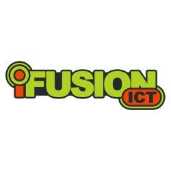 IFusion
