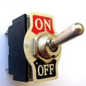 power-on-off