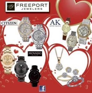 valentine-freeport