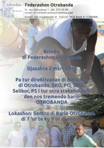 2013-03-02-Brindis FO-voor facebook en web