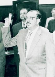 Eduardo Cova