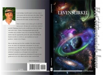 Levenscirkel_cover
