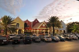 Veneto Casino Holiday Beach Resort