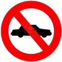 no-auto