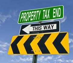 ondroerendgoed-belasting