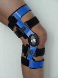 orthopedische hulpmiddelen-2
