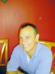 Gregory Damoen