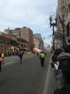 bom-explosie in boston 15-04-2013