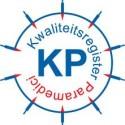 dieetzorg-logo