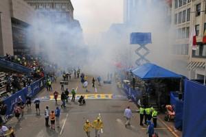 explosie boston-10