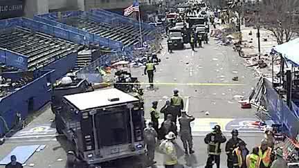 explosie boston-2