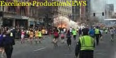 explosie boston-3