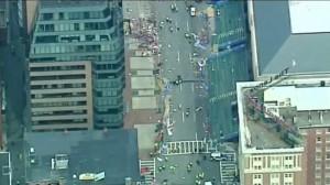 explosie boston-4