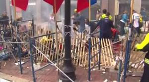 explosie boston-5