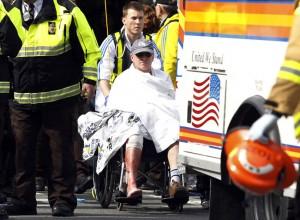 explosie boston-6