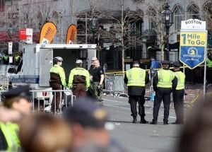 explosie boston-7