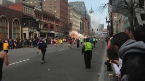 explosie boston-8