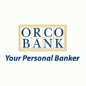 orco-bank