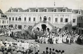 Albertus College