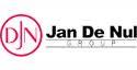 Jan De Nul Group