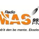 Radio Mas 99.7.