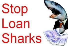 loan shark 1