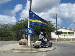 vlag half stok-2