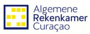 logo-rekenkamer-curacao