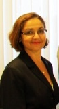 Caroline Gonzalez-Manuel,