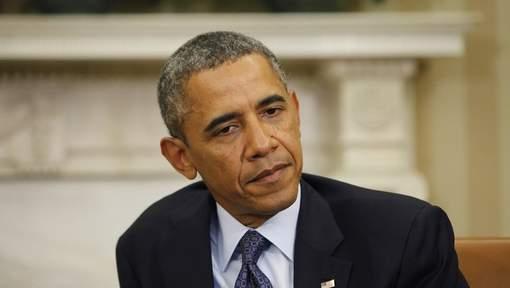 President Barack Obama trekt banden met Cuba aan