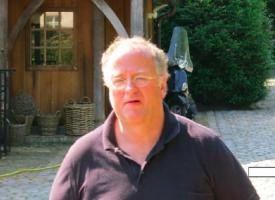 Christiaan van Assendelft van Wijck