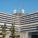 Slotervaartziekenhuis