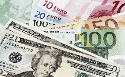 dure euro