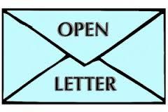 open brief1