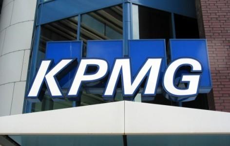 Accountantskantoor KPMG moet uitleg geven aan de Nederlandse Beroepsorganisatie voor Accountants (NBA)