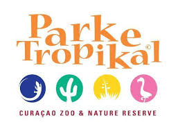 Parke Tropikal