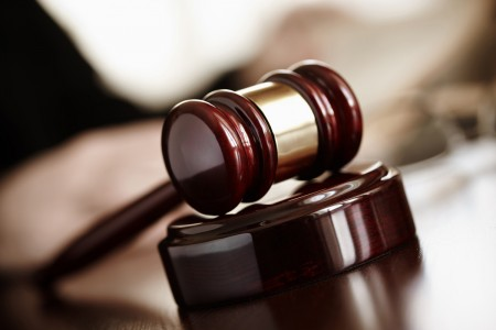 Consensrijkswetten regelen de financiële en juridische samenwerking tussen de Landen van het Koninkrijk