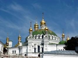 Oekraine pensioenen worden gehalveerd