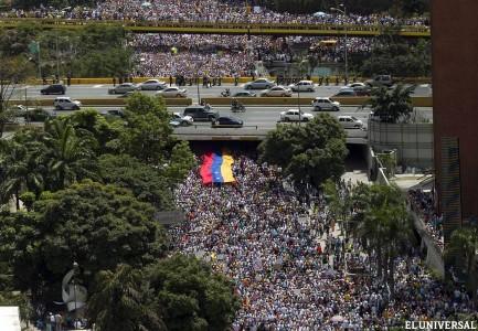 venezuela-protesten-2