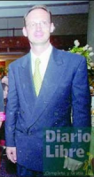 Rudolf Baetsen is voorgedragen door Kabinet Schotte als voorzitter van de Centrale Bank Curaçao en Sint Maarten (CBCS)