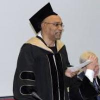 dr. Gilbert Cijntje