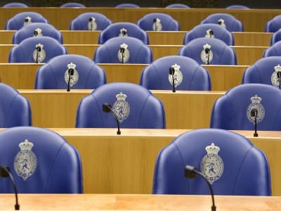 Tweede Kamer kregelig over gebrek aan inzicht in risico's overheids-nv's