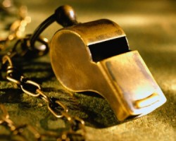 whistleblower-vdc-eldred-winklaar