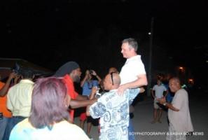 2014 05 28 - vrijlating Gerrit Schotte-37