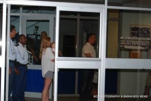 2014 05 28 - vrijlating Gerrit Schotte-7