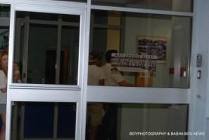 2014 05 28 - vrijlating Gerrit Schotte-9